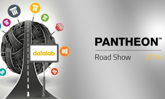 Datalab blog_header image