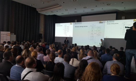 Datalab 3. konferencija