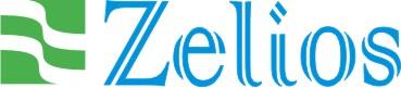 Logo_ZELIOS