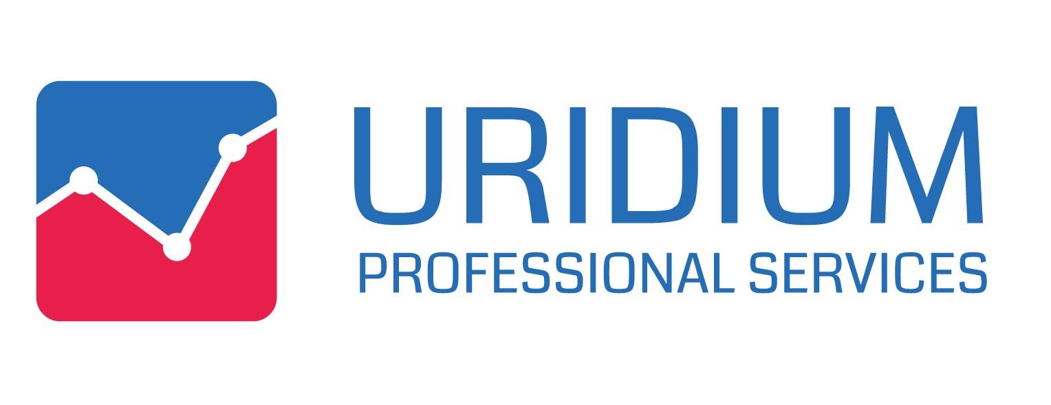 Uridium_logo