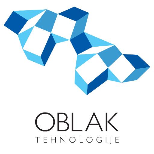 Datalab partner - Oblak tehnologije