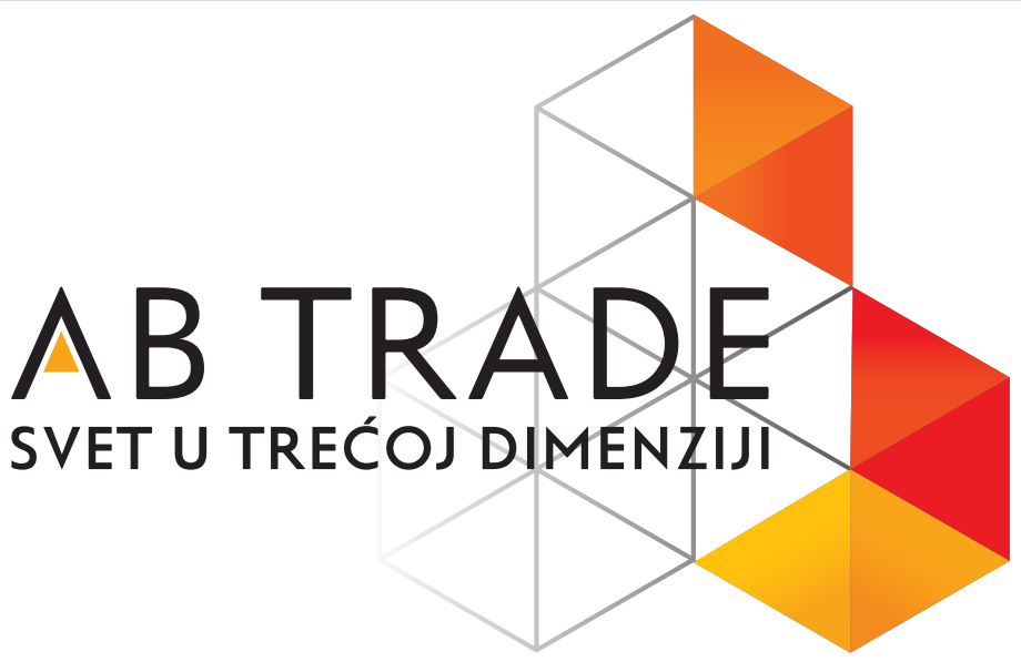 ab trade logo